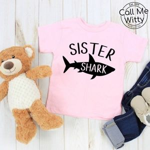 Other - Toddler Youth Kid Graphic T Shirt Tee Top Pink